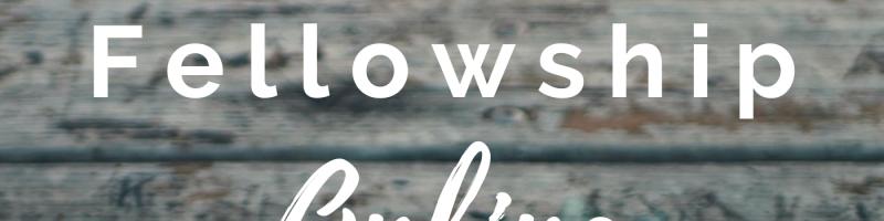 Palms Bible Fellowship Online